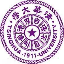 清华大学高校校徽