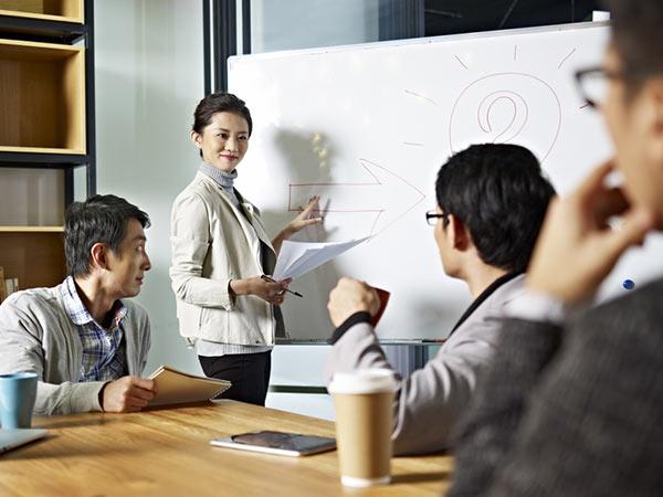 怎么理解集体合同中的集体协商?