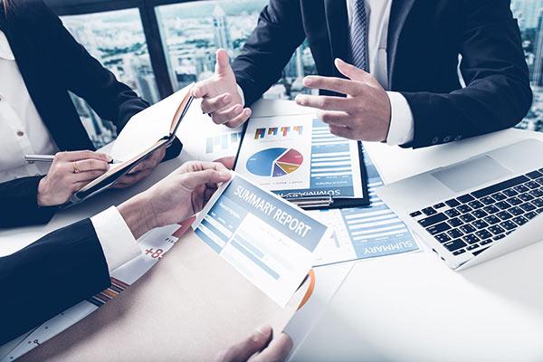 创业公司值得去吗?带你了解创业公司利与弊