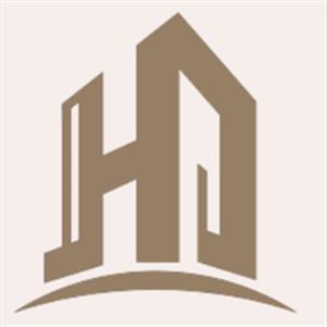 漳州希尔顿酒吧招聘_【武汉市景合空间艺术设计有限公司关山分公司招聘_最新招聘 ...
