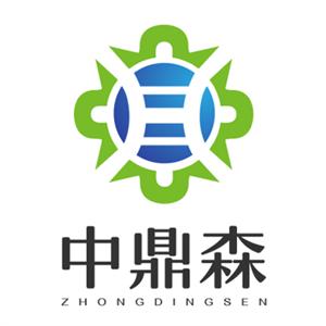 陕西中鼎森生物科技有限公司